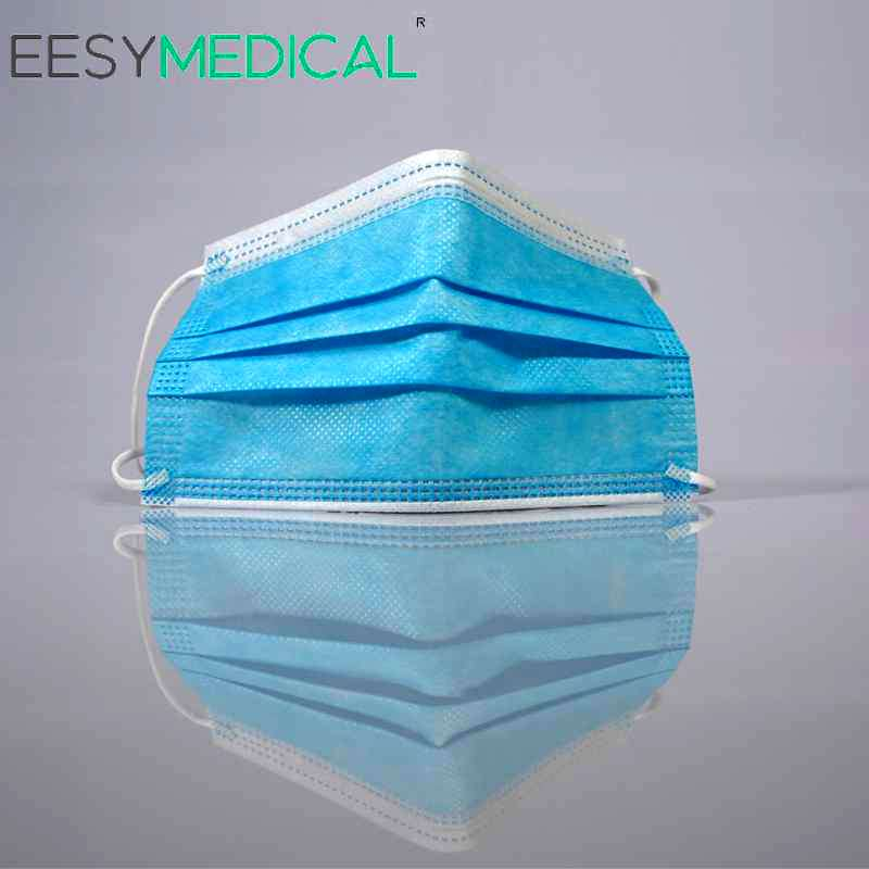 Medical Grade Face Mask