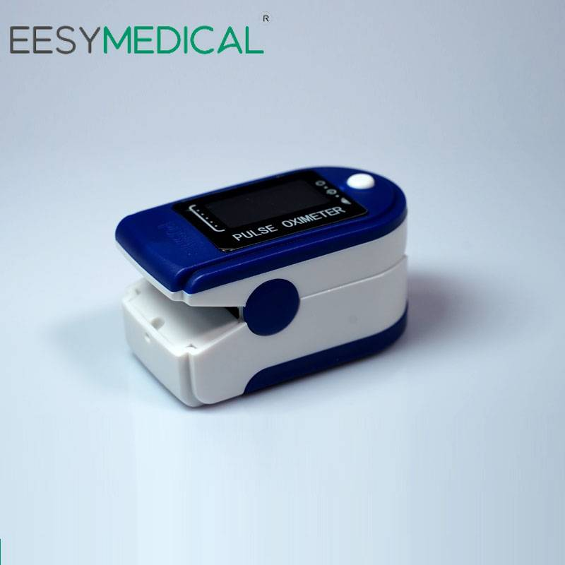 Oximeter Wholesale